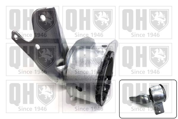Support moteur/boite/pont QUINTON HAZELL EM4814 (X1)