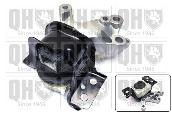 Support moteur/boite/pont QUINTON HAZELL EM4832 (X1)