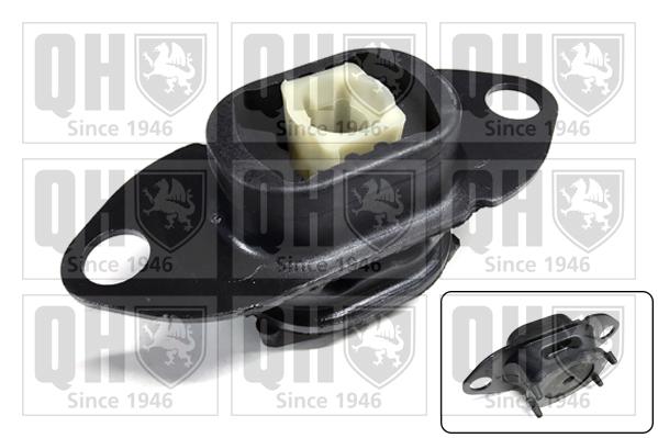 Support moteur/boite/pont QUINTON HAZELL EM4849 (X1)