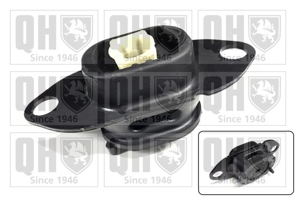 Support moteur/boite/pont QUINTON HAZELL EM4850 (X1)