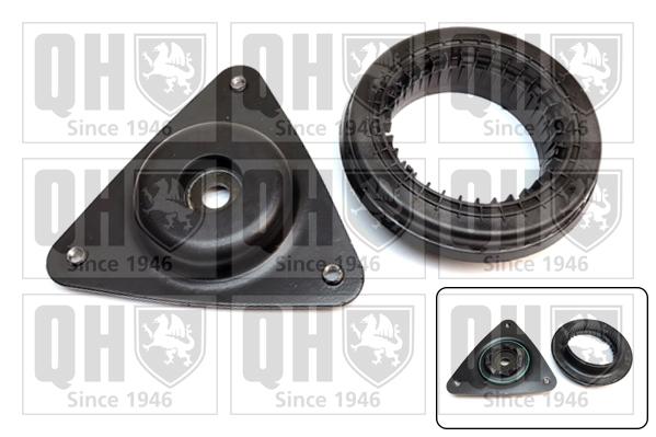 Kit de réparation coupelle de suspension QUINTON HAZELL EMA4926 (X1)