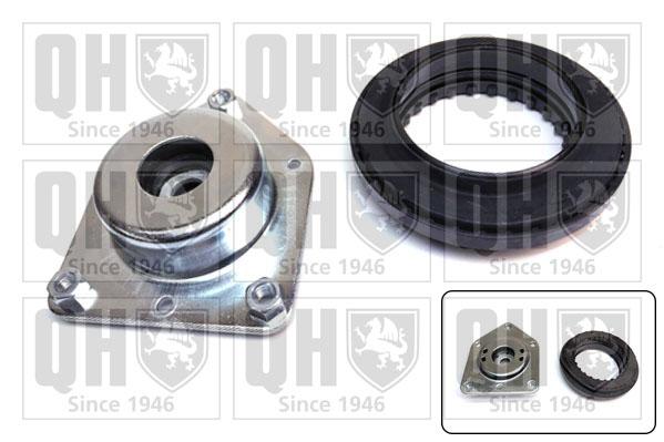 Kit de réparation coupelle de suspension QUINTON HAZELL EMA4927 (X1)