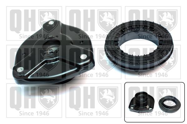 Kit de réparation coupelle de suspension QUINTON HAZELL EMA4982 (X1)