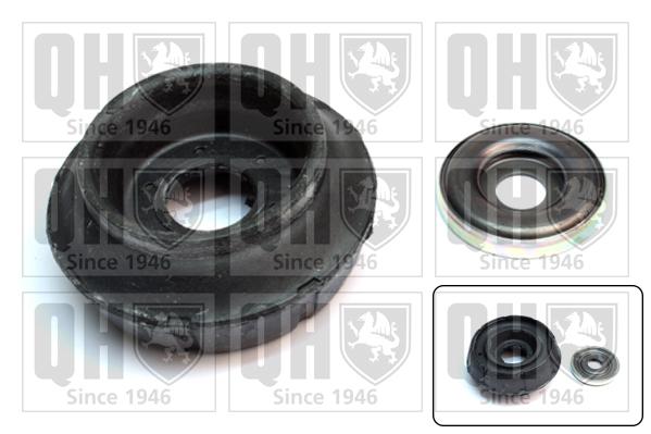Kit de réparation coupelle de suspension QUINTON HAZELL EMA5055 (X1)