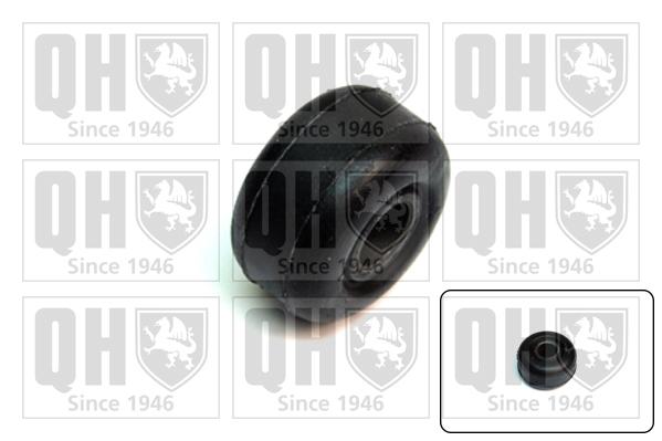 Direction / Suspension / Roulements QUINTON HAZELL EMB7136 (X1)