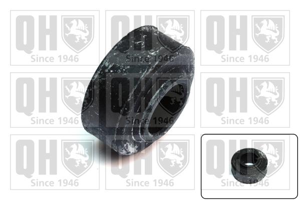 Silentbloc de stabilisateur QUINTON HAZELL EMB7140 (X1)