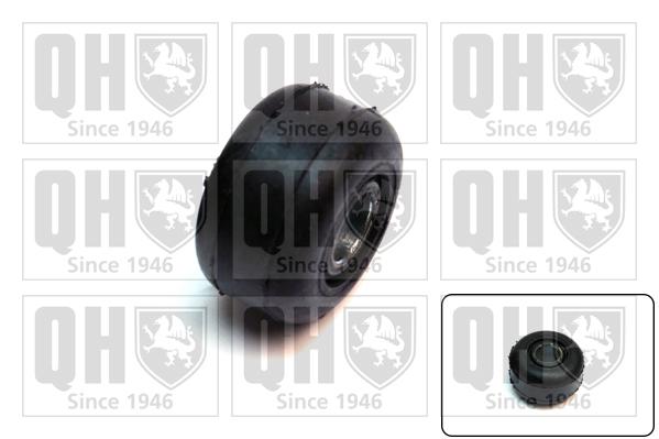 Direction / Suspension / Roulements QUINTON HAZELL EMB7148 (X1)