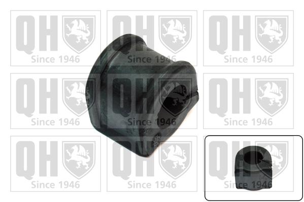 Silentbloc de stabilisateur QUINTON HAZELL EMB7223 (X1)