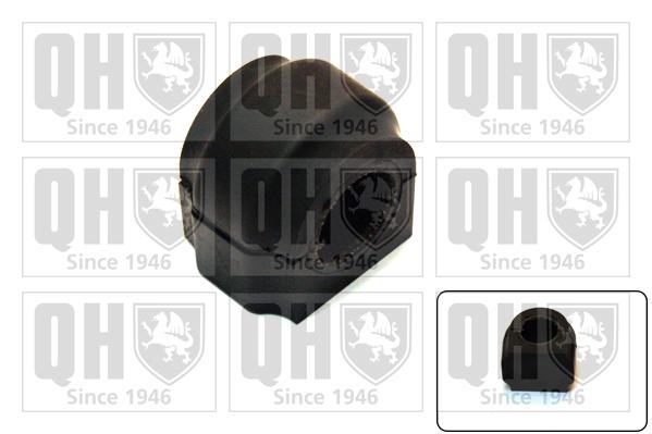 Silentbloc de stabilisateur QUINTON HAZELL EMB7237 (X1)