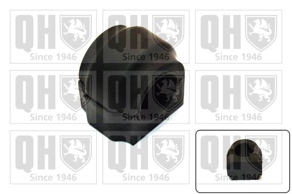 Silentbloc de stabilisateur QUINTON HAZELL EMB7238 (X1)