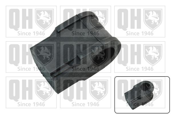 Silentbloc de stabilisateur QUINTON HAZELL EMB7247 (X1)
