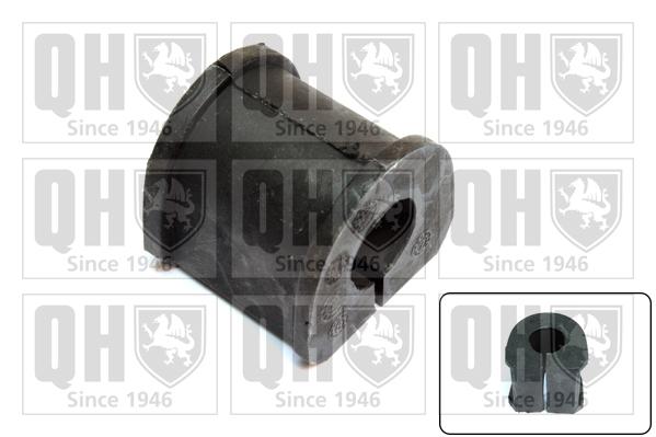 Silentbloc de stabilisateur QUINTON HAZELL EMB7259 (X1)