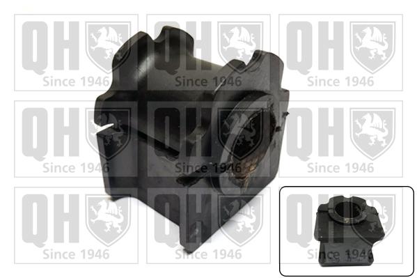 Silentbloc de stabilisateur QUINTON HAZELL EMB7425 (X1)