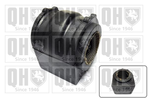 Silentbloc de stabilisateur QUINTON HAZELL EMB7426 (X1)