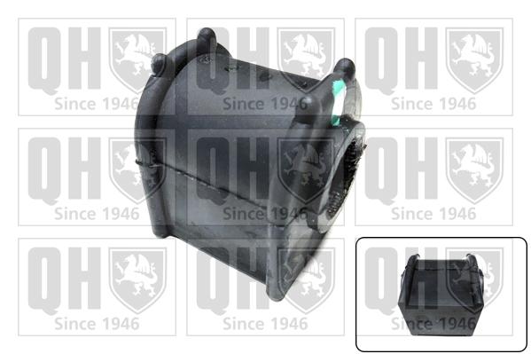 Silentbloc de stabilisateur QUINTON HAZELL EMB7458 (X1)