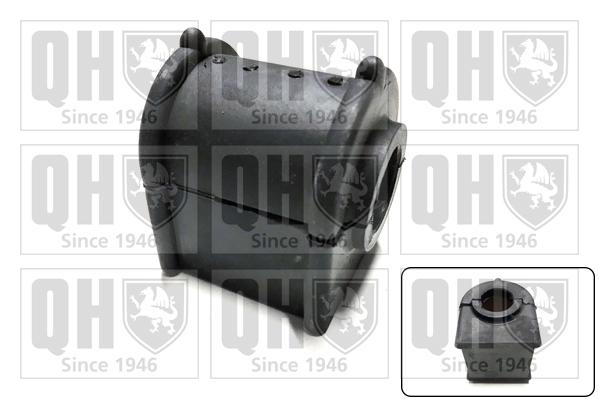 Silentbloc de stabilisateur QUINTON HAZELL EMB7460 (X1)