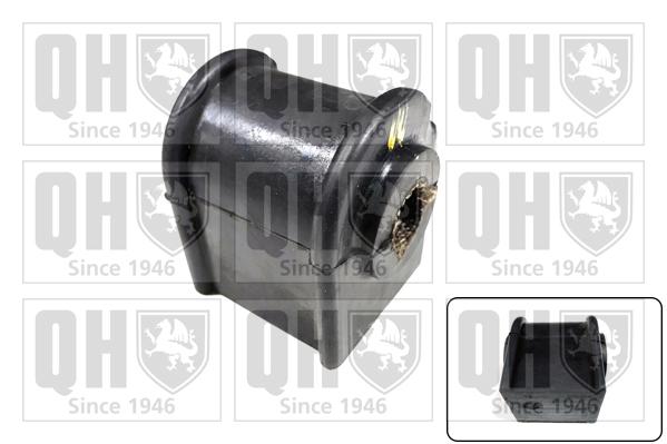 Silentbloc de stabilisateur QUINTON HAZELL EMB7461 (X1)