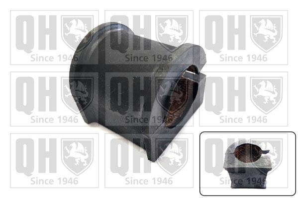 Silentbloc de stabilisateur QUINTON HAZELL EMB7508 (X1)