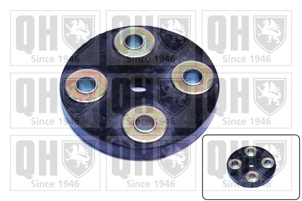 Flector de direction QUINTON HAZELL EMD1447 (X1)