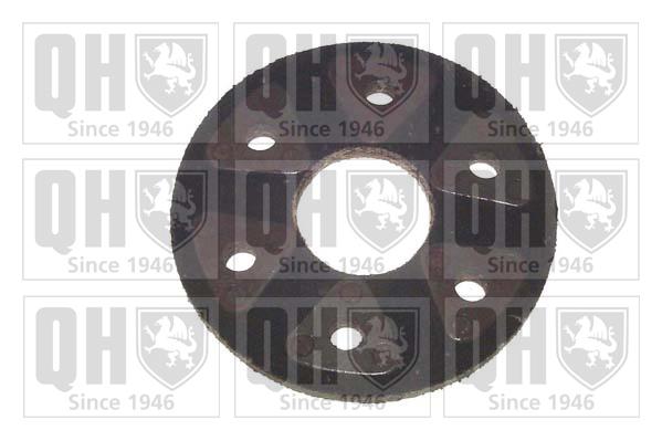 Flector de direction QUINTON HAZELL EMD1466 (X1)