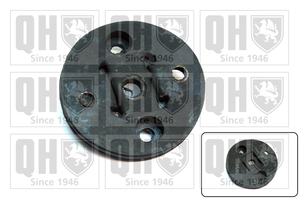 Flector de direction QUINTON HAZELL EMD1630 (X1)