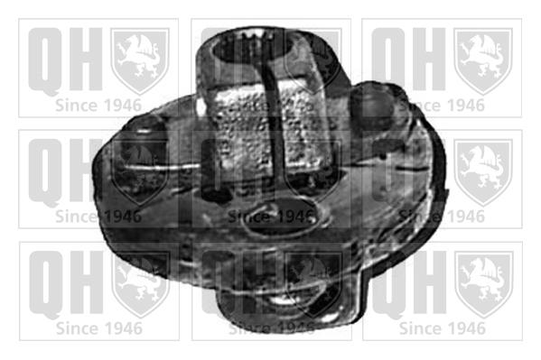Flector de direction QUINTON HAZELL EMD1736 (X1)