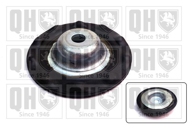 Butee de suspension QUINTON HAZELL EMR4901 (X1)