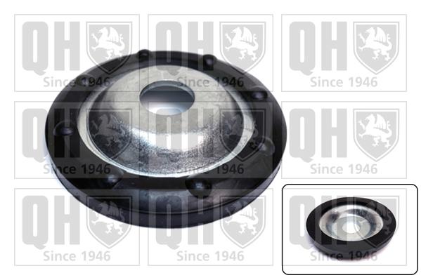 Butee de suspension QUINTON HAZELL EMR4910 (X1)