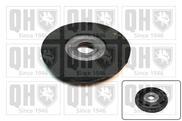Butee de suspension QUINTON HAZELL EMR4943 (X1)