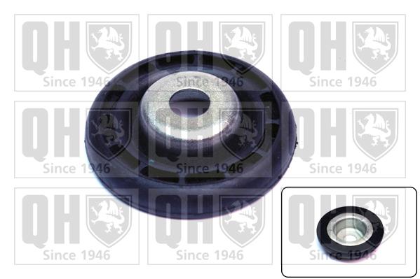 Butee de suspension QUINTON HAZELL EMR4947 (X1)