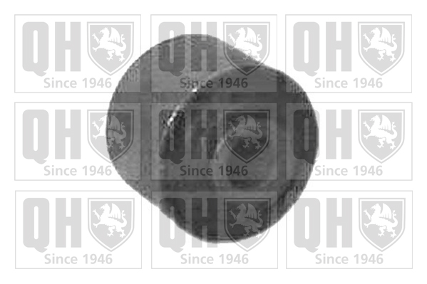 Silentblocs QUINTON HAZELL EMS2445 (X1)