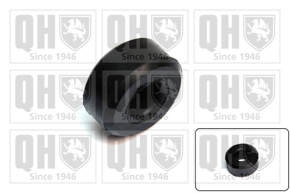 Direction / Suspension / Roulements QUINTON HAZELL EMS2690 (X1)