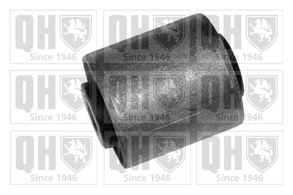 Silentbloc de suspension QUINTON HAZELL EMS2691 (X1)