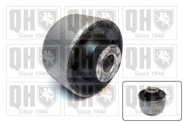 Silentbloc de suspension QUINTON HAZELL EMS2694 (X1)