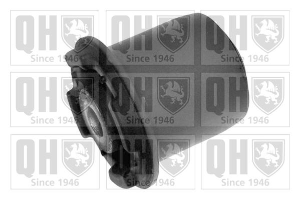 Silentbloc de suspension QUINTON HAZELL EMS2699 (X1)