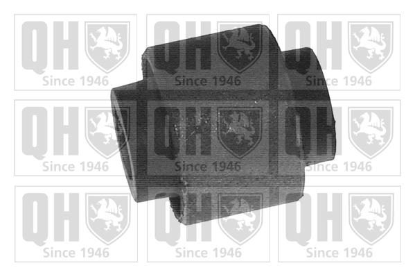 Direction / Suspension / Roulements QUINTON HAZELL EMS2823 (X1)