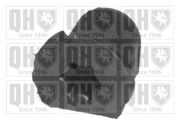 Silentbloc de suspension QUINTON HAZELL EMS8055 (X1)