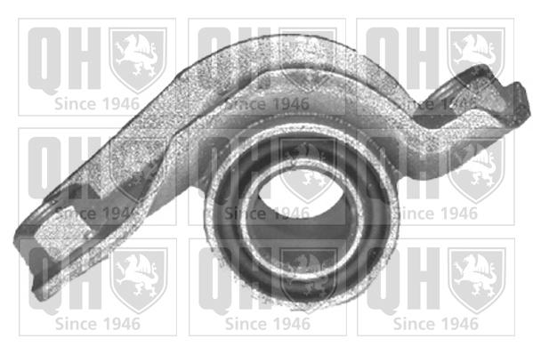 Silentbloc de suspension QUINTON HAZELL EMS8083 (X1)