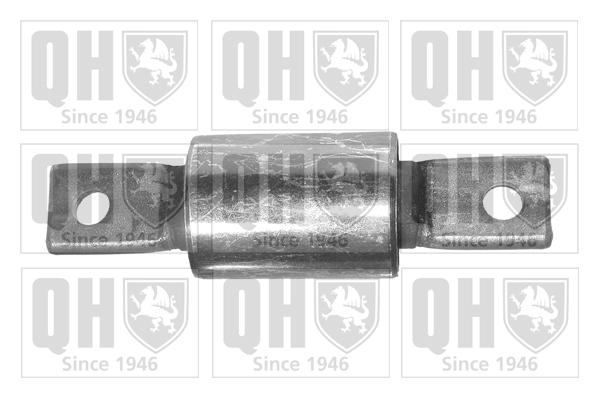 Silentbloc de suspension QUINTON HAZELL EMS8130 (X1)