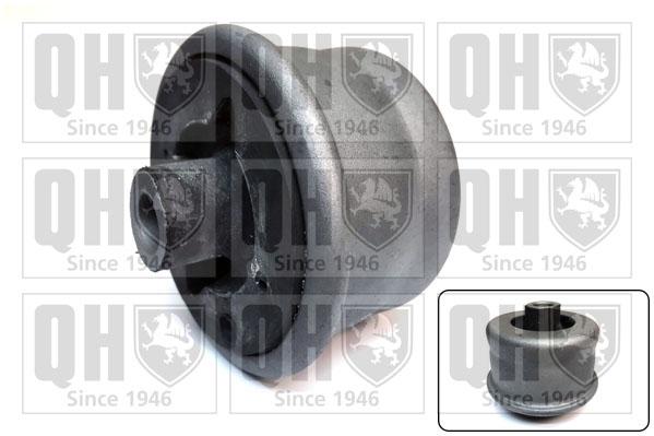 Silentbloc de suspension QUINTON HAZELL EMS8154 (X1)