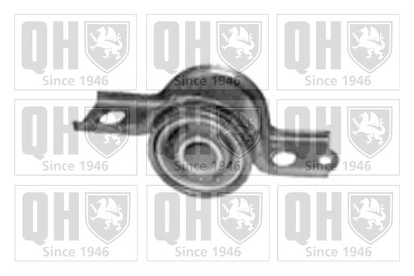 Silentbloc de suspension QUINTON HAZELL EMS8211 (X1)