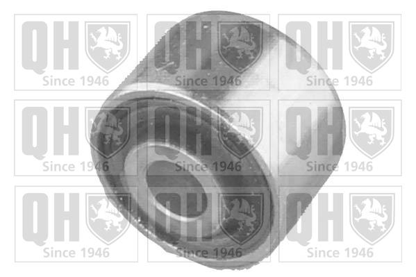 Silentbloc de suspension QUINTON HAZELL EMS8217 (X1)