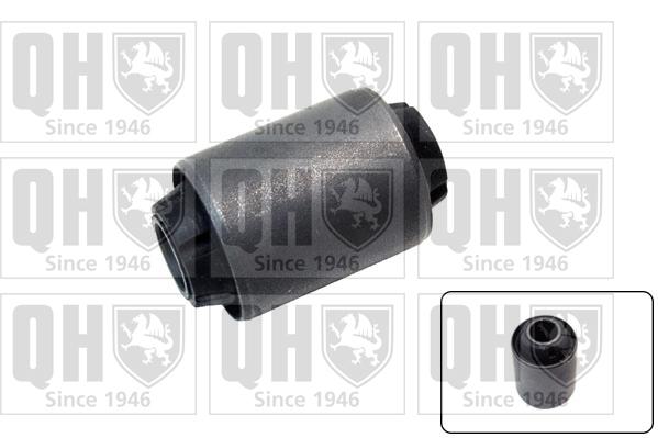 Silentbloc de suspension QUINTON HAZELL EMS8237 (X1)