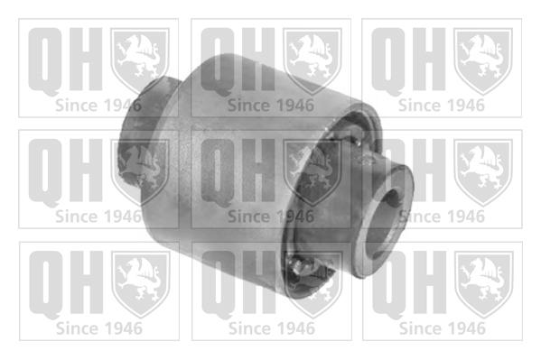 Silentbloc de suspension QUINTON HAZELL EMS8433 (X1)