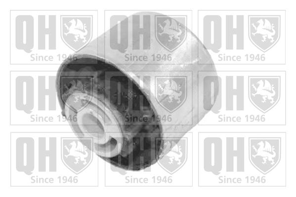Silentbloc de suspension QUINTON HAZELL EMS8434 (X1)