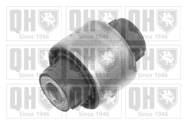 Silentbloc de suspension QUINTON HAZELL EMS8448 (X1)