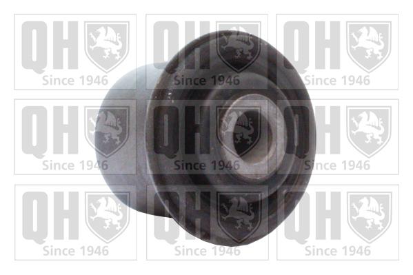 Silentbloc de suspension QUINTON HAZELL EMS8502 (X1)