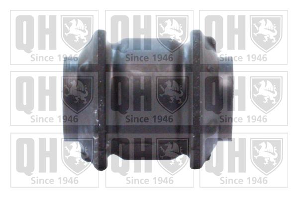 Autres pieces d'amortisseurs QUINTON HAZELL EMS8505 (X1)