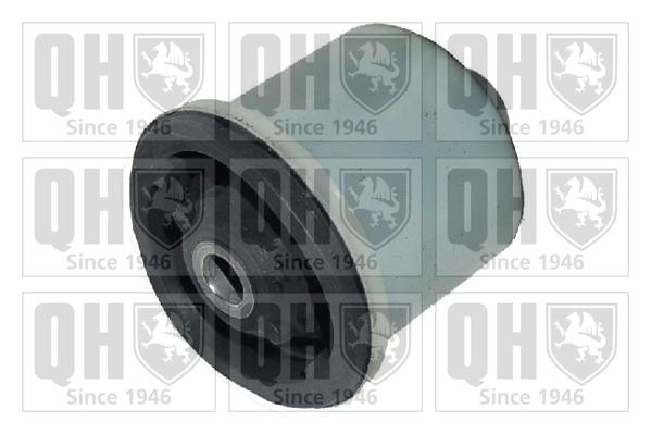 Silentbloc de suspension QUINTON HAZELL EMS8522 (X1)