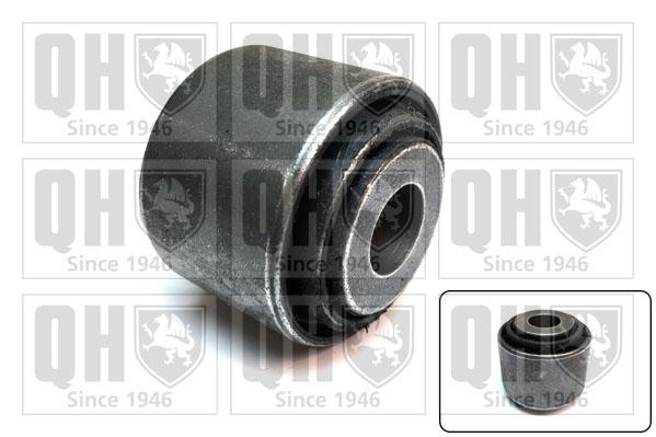 Silentbloc de suspension QUINTON HAZELL EMS8659 (X1)